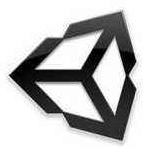 shader forge插件