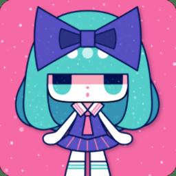 萌萌换装(custom tiyoko)