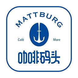 咖啡码头app