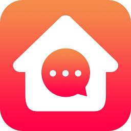 一米邻居app