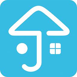 金城管家app