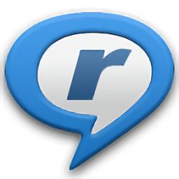 realplayer手机软件
