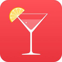 jo鸡尾酒app