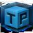 texturepacker4破解版
