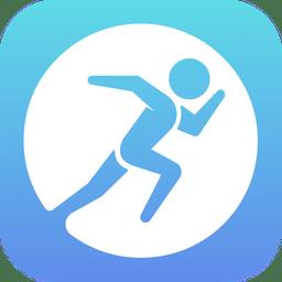 樂跑步app