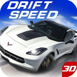 瘋狂快速賽車最新版