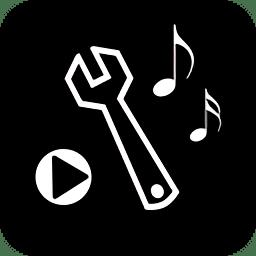音视频转换工厂软件