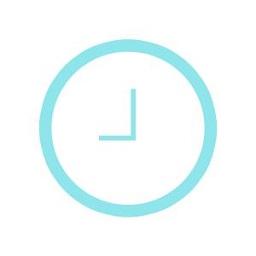 小晓辩论计时器工具