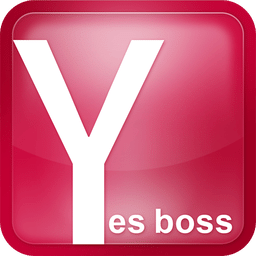 yes boss全球直聘