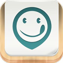 qq美食app