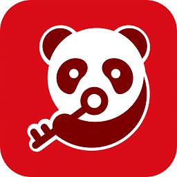 华夏家博app