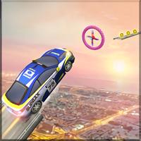汽车绝技模拟器手机版