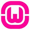 wampserver3.0.6