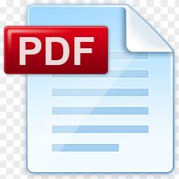 信捷plc编程手册pdf版