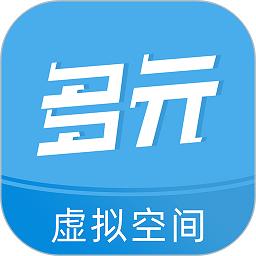 币蛋app(coinegg)