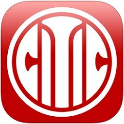 中信建投手机证券通用版(ipad/iphone越狱版)