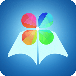 国寿易学堂appv2.10.0 官方安卓最新