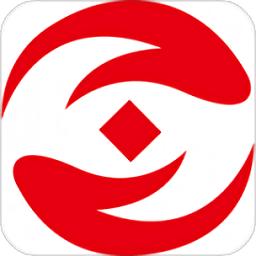 青龍融興銀行手機銀行