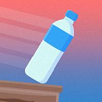 欢乐水壶解锁瓶子版