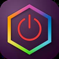 手机空调遥控器app