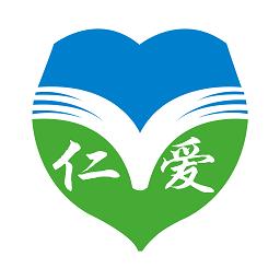 仁爱教育网