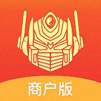 乾坤商户app