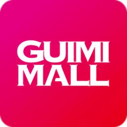 闺蜜mall手机商城