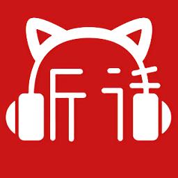 听话猫软件