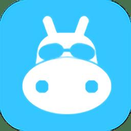 河马动漫软件
