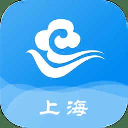 上海知天气软件