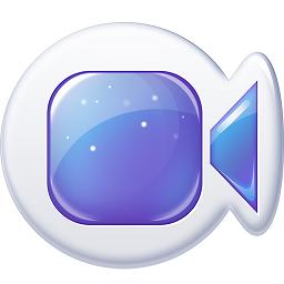 apowersoft录屏王手机版