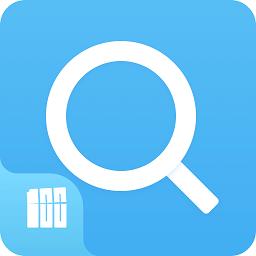 百词斩词典手机版v1.0.13 安卓最新版