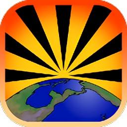 核战争模拟游戏v1.0.3 安卓版