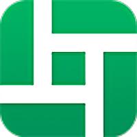 绿魔方手机版
