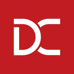 dc商城手机版