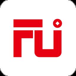 福邮网app
