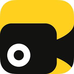 吃鲸短视频软件