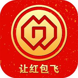 美约交友app