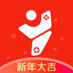 小y游戏厅app