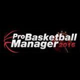 职业篮球经理2016完全破解版