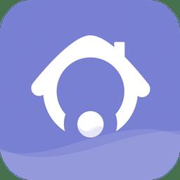 流量营业厅app