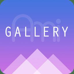 ami相册app