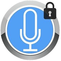 风速屏幕锁(屏幕锁软件)