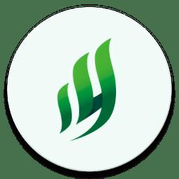 永绿erp系统