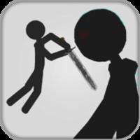 火柴人收割机内购破解版(stickman reaper)