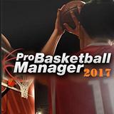 职业篮球经理2017汉化版
