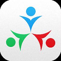 三人行学堂app