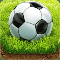 足球明星2018中文版(soccer stars)