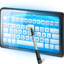 hot keyboard pro免费版(键盘热键启动系统)
