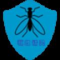 驱蚊精灵软件